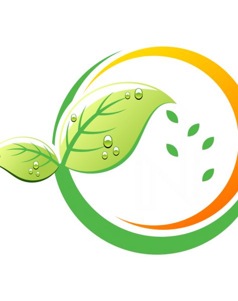 Nectar Role Consulting logo
