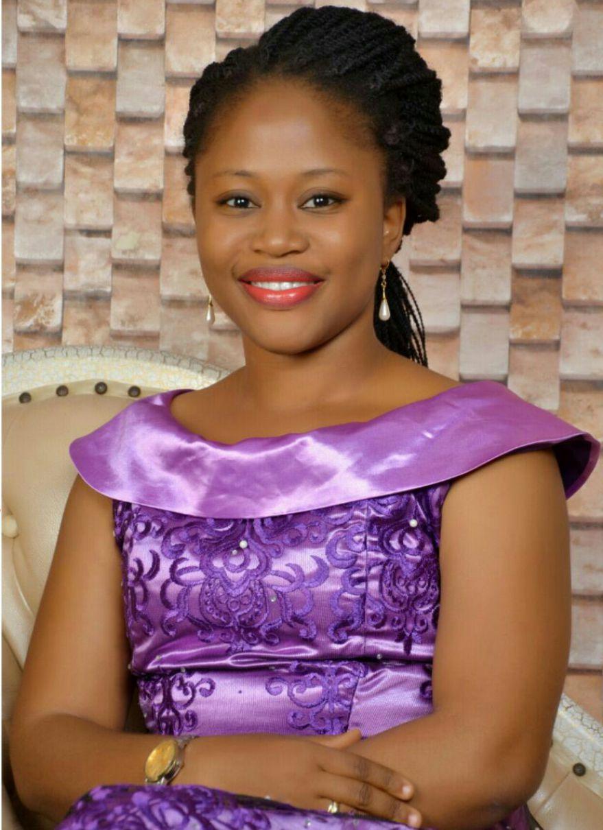 Mary-Ogochukwu-Eze- Nectar-Role