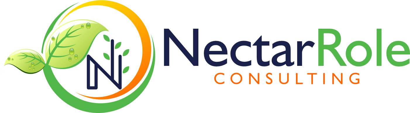 Nectar Role Consulting