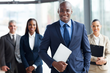 business-management-consulting-firm-in-nigeria