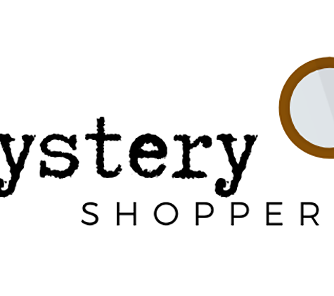 mystery-shopping-services-in-abuja
