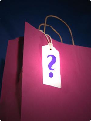 mystery-shopping-excercise-in-Nigeria